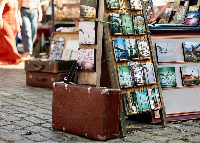 Hamburg Bilder AnsichtsSachen Hamburg
