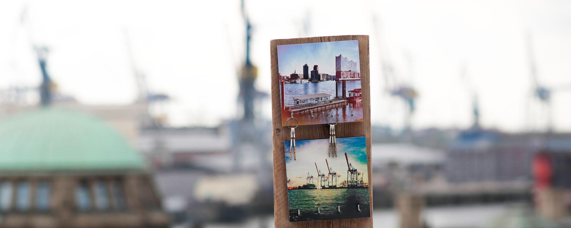 Hamburg Bilder und Fotos vom Hamburger Hafen