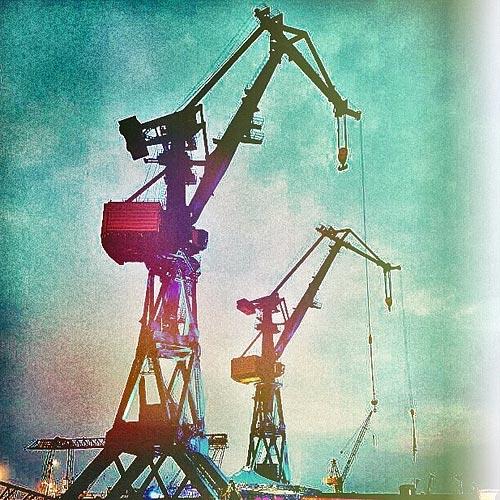 Hamburg Bilder Hafen